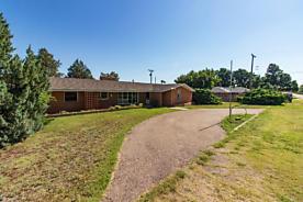 Photo of 910 2ND STREET Claude, TX 79019