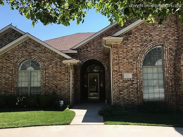 Photo of 2517 Sequoia Perryton, TX 79070