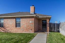 Photo of 3500 A Van Tassel St Amarillo, TX 79121
