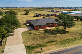 Photo of 8210 MCCORMICK RD Amarillo, TX 79119
