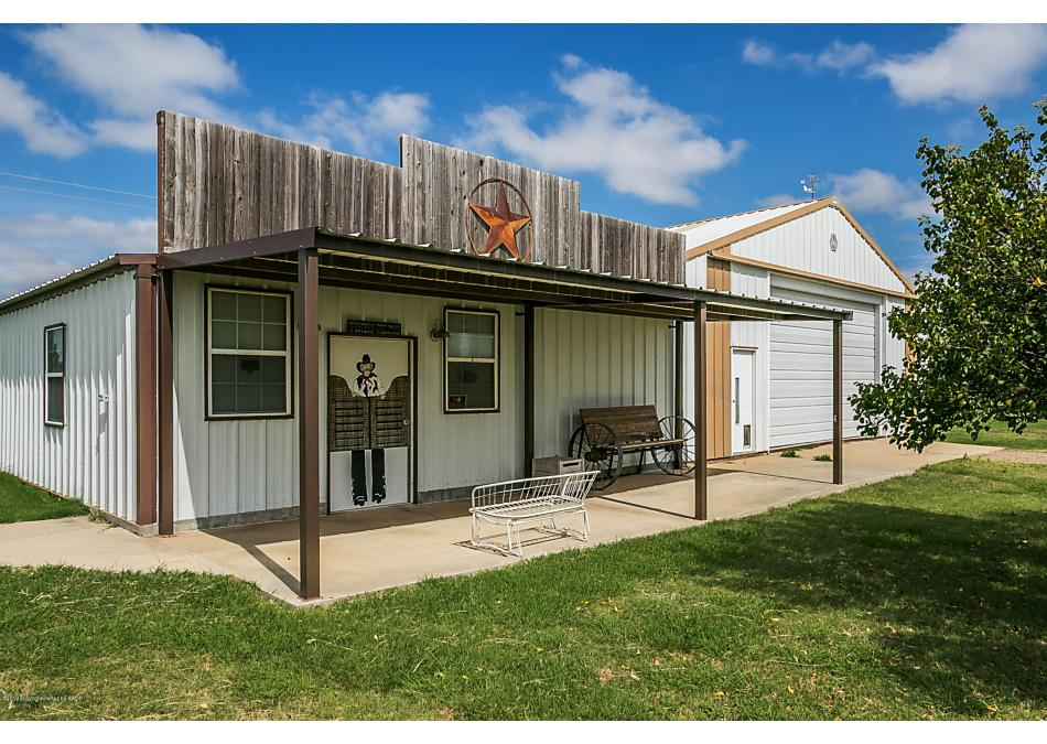 Photo of 11828 COUNTY RD 34 Amarillo, TX 79118