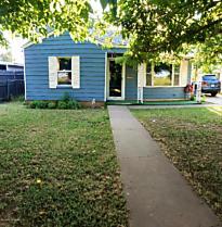 Photo of 1205 BOLTON ST Amarillo, TX 79107