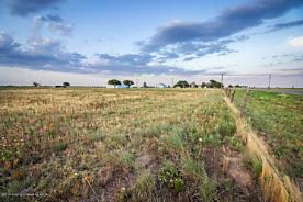 Photo of 12600 FM 2219 Amarillo, TX 79119