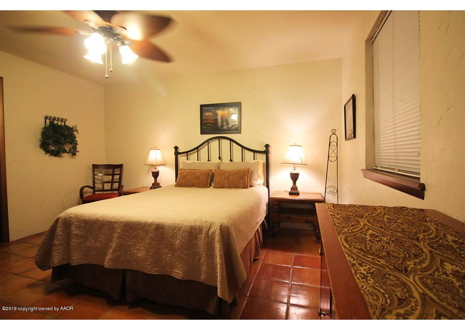 Photo of 3227 VILLA PL Amarillo, TX 79109