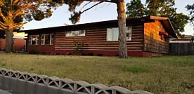 Photo of 200 Santa Fe St Borger, TX 79007