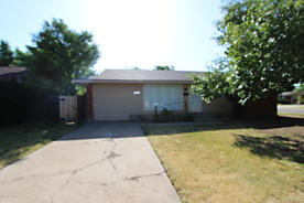 Photo of 2325 BELL ST Amarillo, TX 79106