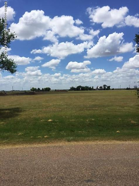 Photo of #7 Fifth Street Claude, TX 79019