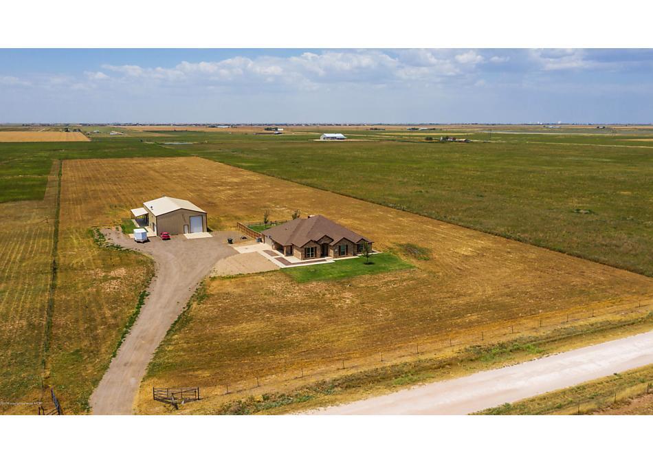 Photo of 6460 ARNOT RD Amarillo, TX 79119
