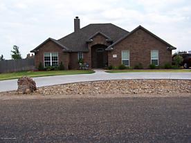 Photo of 219 Tumbleweed St Borger, TX 79007