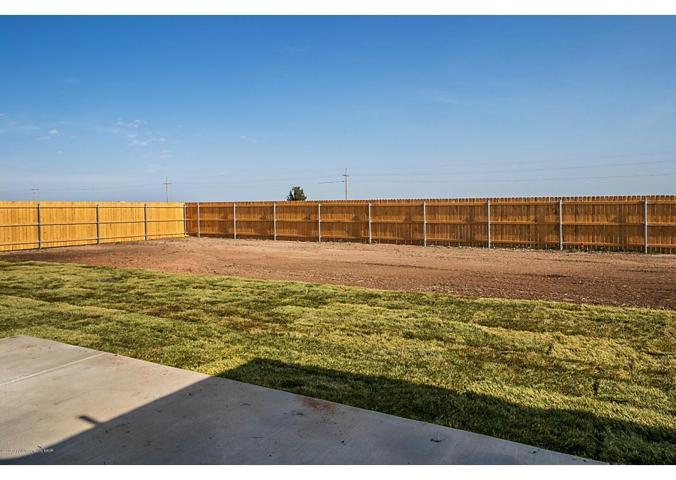 Photo of 9600 HEY JUDE LN Amarillo, TX 79119