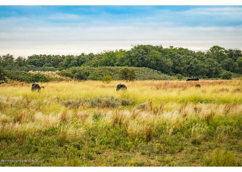 Photo of North Fuller 640 Shamrock, TX 79079