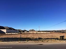 Photo of 6105 BOWERY Amarillo, TX 79119