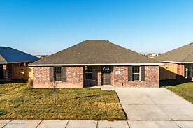 Photo of 4808 Gloster Amarillo, TX 79118