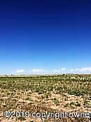 Photo of 9674 REMINGTON RD Canyon, TX 79015