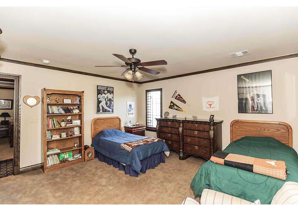 Photo of 4607 ABERDEEN DR Amarillo, TX 79119