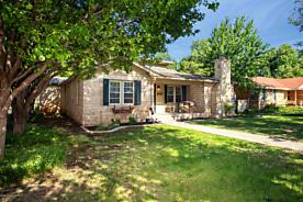 Photo of 1020 BONHAM ST Amarillo, TX 79102