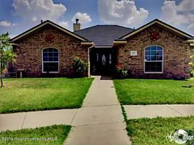 Photo of 3307 DETROIT ST Amarillo, TX 79103