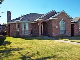 Photo of 5710 Foxcroft Amarillo, TX 79109