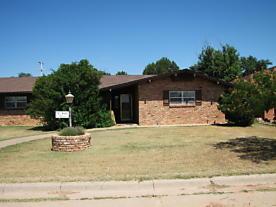 Photo of 103 Loretta Silverton, TX 79257
