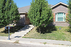 Photo of 4506 IDA LOUISE CT Amarillo, TX 79110