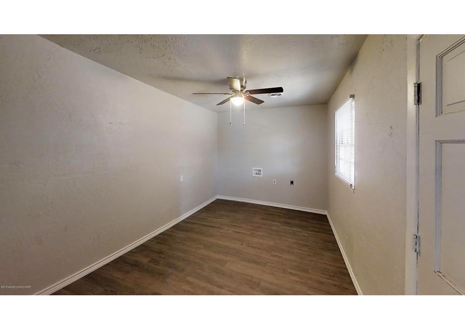 Photo of 3106 MOCKINGBIRD LN Amarillo, TX 79109