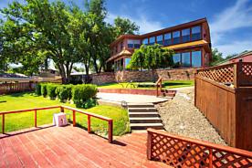 Photo of 231 LISA LN Amarillo, TX 79118