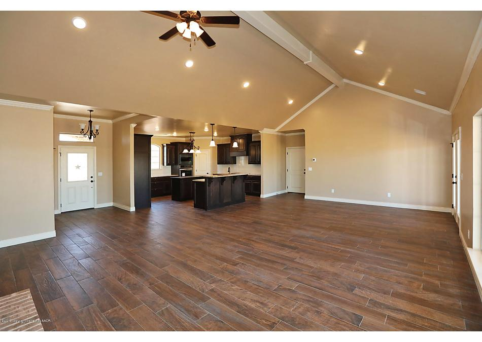 Photo of 851 TANNER DR Bushland, TX 79012