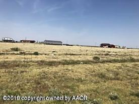 Photo of 12850 MONTANA WAY Amarillo, TX 79118