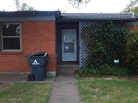 Photo of 3801 B Washington Amarillo, TX 79110