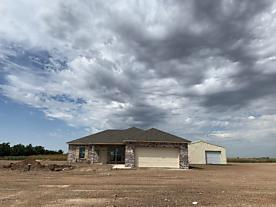 Photo of 10024 MOSSBERG ST Canyon, TX 79015