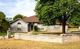 Photo of 200 TANGLEWOOD DR Amarillo, TX 79118