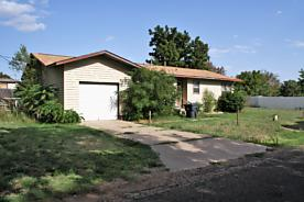 Photo of 4600 HINSEY DR Amarillo, TX 79108