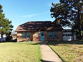 Photo of 128 WAYSIDE DR Amarillo, TX 79106
