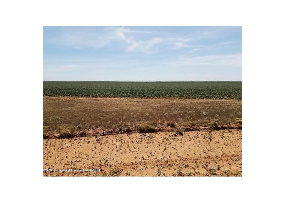 Photo of Dimmitt, TX 79347