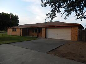 Photo of 301 Coronado St Fritch, TX 79036