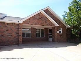 Photo of 7907 LEGEND AVE Amarillo, TX 79121