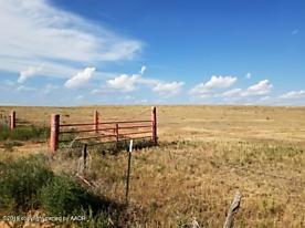 Photo of Dimmitt, TX 79027