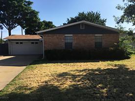 Photo of 5708 37TH AVE Amarillo, TX 79109