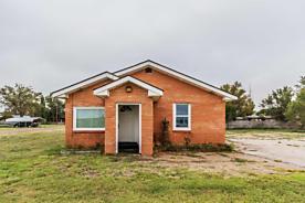 Photo of 106 Service Road Washburn, TX 79019