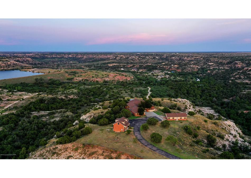 Photo of Canyon, TX 79015