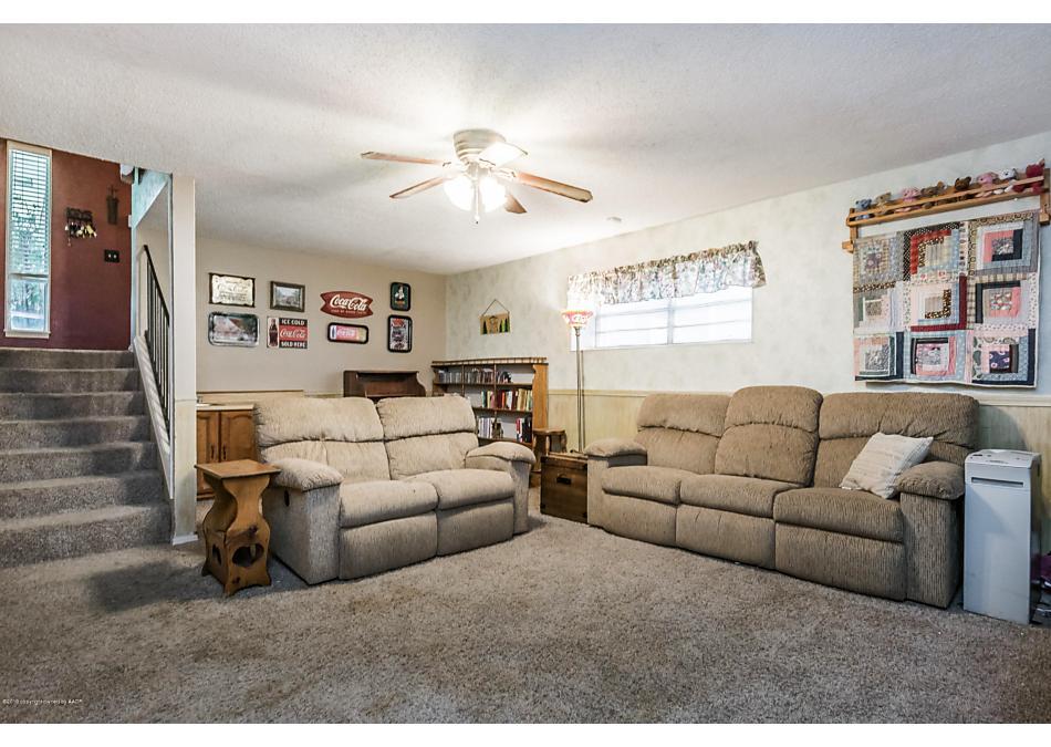 Photo of 6211 PALMETTO TRL Amarillo, TX 79106