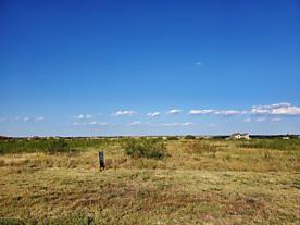 Photo of 15601 Johns Way Blvd. Amarillo, TX 79118
