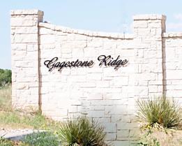 Photo of 9 YUEL CT Canyon, TX 79015