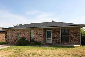Photo of 500 Groom Panhandle, TX 79068