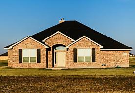 Photo of 5100 BLESSEN RD Amarillo, TX 79119