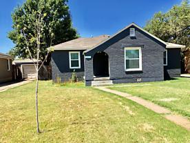 Photo of 2038 LIPSCOMB ST Amarillo, TX 79109