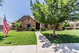 Photo of 7713 PINERIDGE DR Amarillo, TX 79119