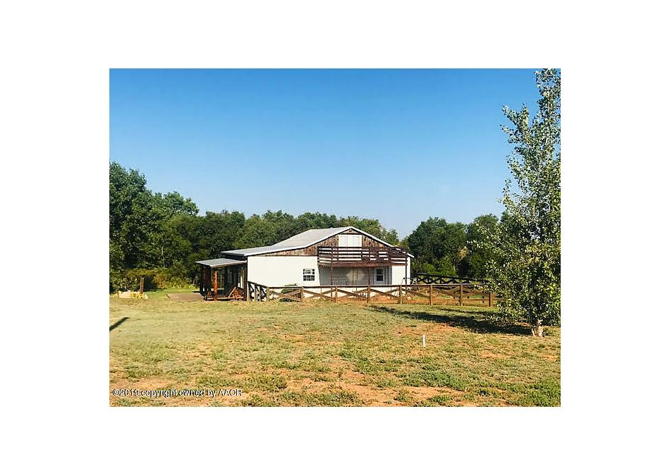 Photo of 15620 FM 164 Childress, TX 79201