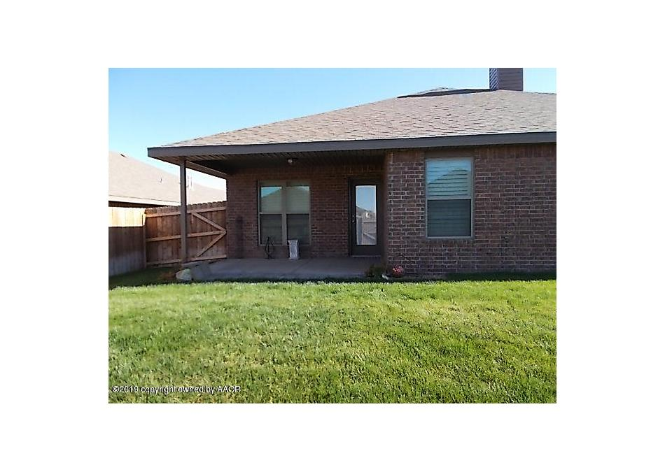Photo of 9000 WITMER CT Amarillo, TX 79119