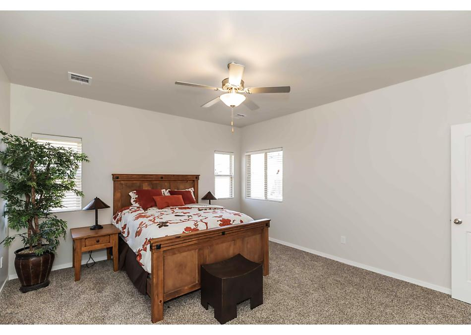 Photo of 1100 SYRAH BLVD Amarillo, TX 79124